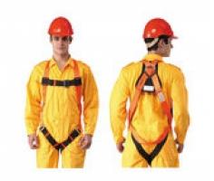 Dây đai an toàn toàn thân Proguard PG141060-OB