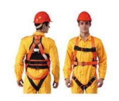 Dây đai an toàn toàn thân Proguard PG141060-OB-EB