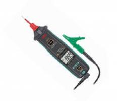 Đồng hồ đo điện trở đất Kyoritsu 4300