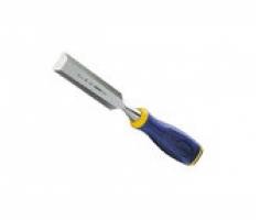 Đục gỗ 15mm Irwin 10501704