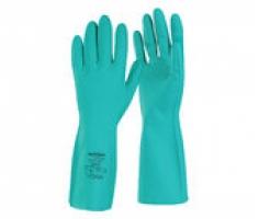 Găng tay chống hóa chất GT-F-07C