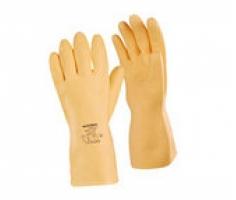 Găng tay chống hóa chất MT-F-06C