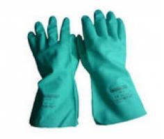 Găng tay chống hóa chất RNF18