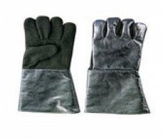 Găng tay chống nhiệt Proguard ALU/370/5F-PANOX