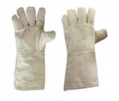 Găng tay chống nhiệt Proguard KYM/600/1