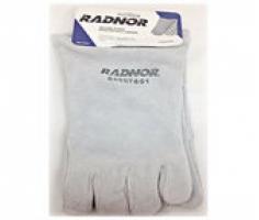 Găng tay da hàn Radnor®