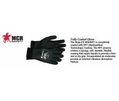 Găng tay chống lạnh Memphis N9690