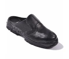 Giày bảo hộ KCEP K Sabo