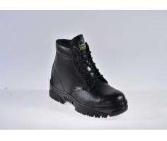 Giày bảo hộ KCEP KB209 (Boot)