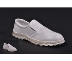 Giày bảo hộ KCEP KX015