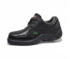 Giày bảo hộ Oscar 201-93A