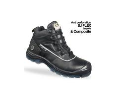 Giày bảo hộ COSMOS S3