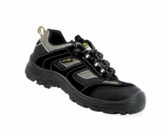 Giày bảo hộ Jumper S3