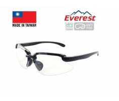 Kính bảo hộ lao động Everest EV-901