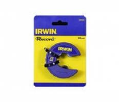Lưỡi dao cắt ống 22mm Irwin THPC022