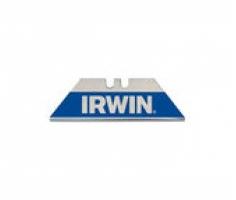 Lưỡi dao rọc cáp thẳng (10 lưỡi/hộp) Irwin 10504241
