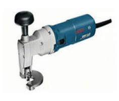Máy cắt kim loại Bosch 2.8mm GSC 2.8