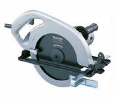 Máy cưa đĩa Makita 260mm 1750W 5201N