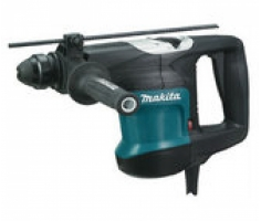 Máy khoan búa Makita 32mm 850W HR3210C