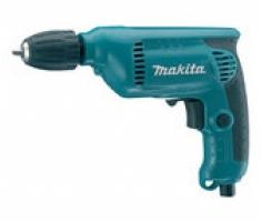 Máy khoan tốc độ cao Makita 10mm 450W 6413