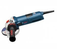 "Máy mài góc 5""/125mm 1300W Bosch GWS13-125CI"