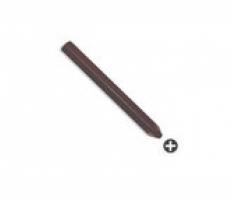 Mũi vít 1 đầu dài 5/16''x80mm Crossman 48-802S