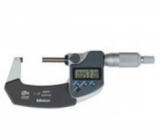 Panme đo ngoài điện tử 25-50mm Mitutoyo 293-241-30