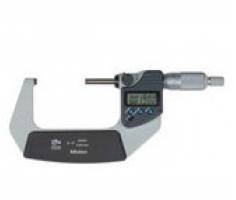 Panme đo ngoài điện tử 50-75mm Mitutoyo 293-242-30