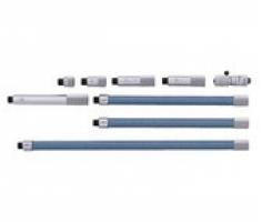 Panme đổi cần đo trong 50-1000mm Mitutoyo 137-204