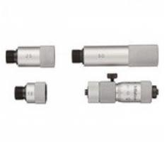 Panme đổi cần đo trong 50-150mm Mitutoyo 137-201