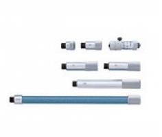 Panme đổi cần đo trong 50-500mm Mitutoyo 137-203