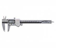 """Thước cặp điện tử IP67 8""""/200mm Mitutoyo 500-753-20"""