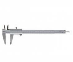 """Thước cặp du xích 8""""/200mm Mitutoyo 530-114"""