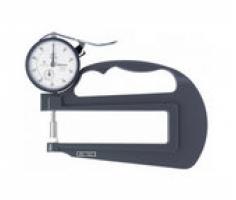 Thước đo độ dày 0-10mm Mitutoyo 7321