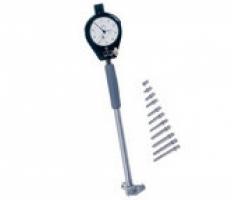 Thước đo lỗ 18-35mm Mitutoyo 511-711