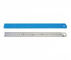 Thước thẳng 1000mm Kingtony 79061-40