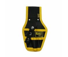 Túi dụng cụ Probest PB03