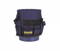 Túi đựng dụng cụ 46x30x10cm Irwin 10503821
