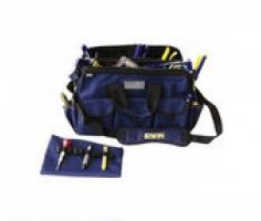 Túi đựng dụng cụ 500x300x250mm Irwin 10506531