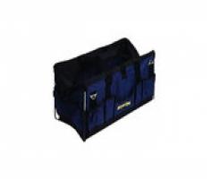 Túi đựng dụng cụ 600x260x400mm Irwin 10505369
