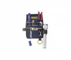 Túi đựng dụng cụ 650x540x351mm Irwin 10506535