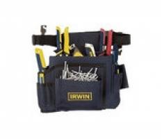 Túi đựng dụng cụ Irwin 10506534