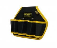 Túi đựng dụng cụ Probest PB05