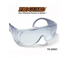 Kính Bảo Hộ Lao Động Proguard VS-2000C
